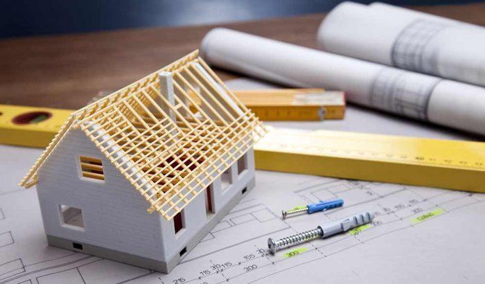 house3-700x410